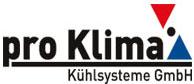 logo proKLima