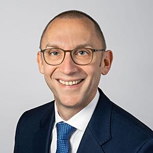 Stefan Katzenmayer
