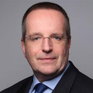Hanns-Georg Büschelberger