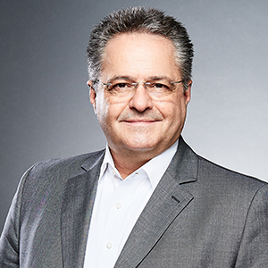 Christian Weßler